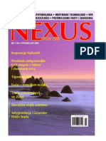 Nexus 15