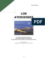 Los Atenienses.pdf