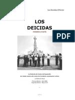 Los Deicidas.pdf