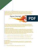 Cara Daftar Paket Internet 3 Lengkap Komplit