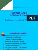 Introduçao Contabilidade[1].ppt