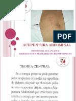 Acupuntura abdominal.pdf