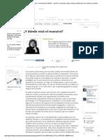 ¿Y Dónde Está El Maestro_ - Yolanda Reyes _ Columnista EL TIEMPO - Opinión_ Columnistas, Blogs, Noticias y Editoriales de Colombia y El Mundo - ELTIEMPO