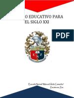 la normal avila c.pdf