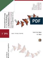 PMENA 30 2008 Proceedings Vol 1