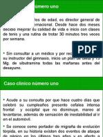 casos_far