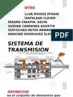 SISTEMA-DE-TRANSMISION  4.pptx