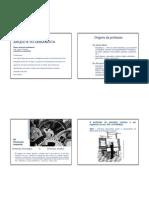01 - A Profissão do arquiteto urbanista_REV15_AL.pdf