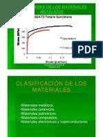 ICS- Propiedades de Los Materiales Metalicos