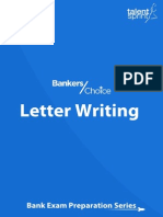 Letter-Writing.pdf