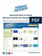 pml educatorguide gettingstarted