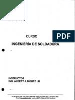 Ingeniería de Soldadura-1 Parte