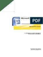 Manual Word Basic o 2010