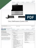 Cisco_ex60_user_guide_tc40.pdf