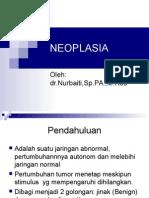 Neoplasia Tgl 1 10 2010