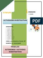 Actividades-4.docx
