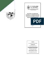 Guia de Elaboración Proyectos y Tesis Para Su Impresión 18-03-2014
