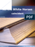 coincident - All the White Horses.pdf