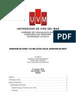 PORTADA PARA TRABAJOS UVM.doc