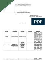Cuadro Comparativo Enfoque de Investigacion Yris Alvarez