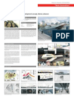 waste_to_energy_small.pdf