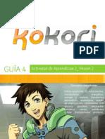 guia_4
