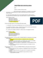 bancodequestesdesociologia-140527063444-phpapp02.doc