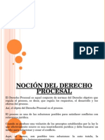 3derechoprocesalcivili-141026121612-conversion-gate01.ppt