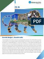 SSL Union Budget 2015-16a