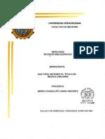 landaanzures.pdf