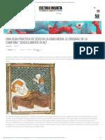 Una guía práctica de sexo en la Edad Media.pdf