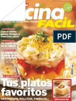 03-15-cocinafacil