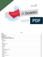 Boletin.ivc.Argentina.abril15