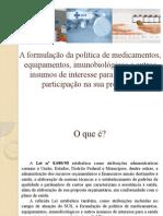 Apresentação de Bioética.pptx