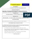 Configuracion Access Point y Clientes Inlambricos Qpcom v2
