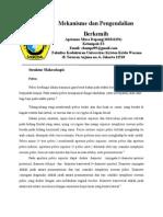 Mekanisme dan Pengendalian Berkemih.docx