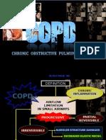COPD BLOK 12 2011.pptx