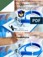 Slide Jurnal Luka Bakar Hendrik Fix