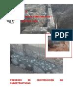 PROCESOS DE CONSTRUCCIÓN EN SUBESTRUCTURAS.docx