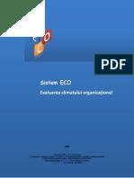 4 Brosura Prezentare Sistem ECO
