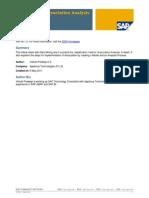 Data Mining - Association Analysis