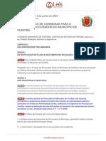 CarreiraPGM-11001-2004-Curitiba-PR-[23-12-2014] (1)