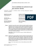 Artigo_RBIE_Analise_Comparativa_Amadeus_Moodle.pdf