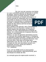 4.docx