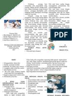 Leaflet Askeb