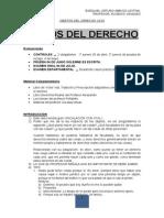 Curso de bienes profesor Eugenio Vásquez