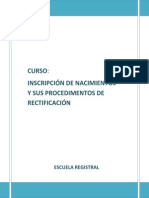 (1)peev.reniec.gob.pe_moodle_file.php_file=_107_unidad_1_final