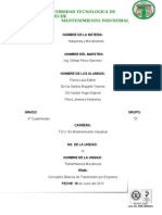 Conceptos básicos de transmision por engranes .docx