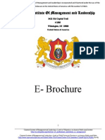 E-Prospectus.pdf