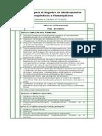 For Reg Productosfitoterapicoshomeopaticos